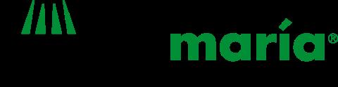 Tienda • Mimaria hempworks |tienda online camisetas y sudaderas