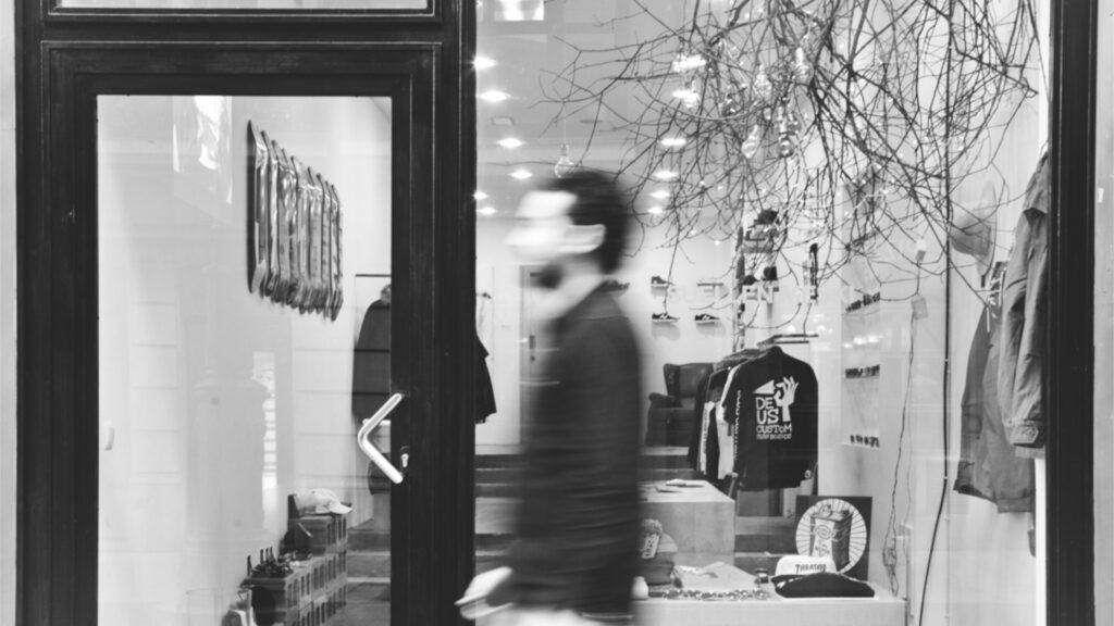 sullen-meski-una-tienda-diferente